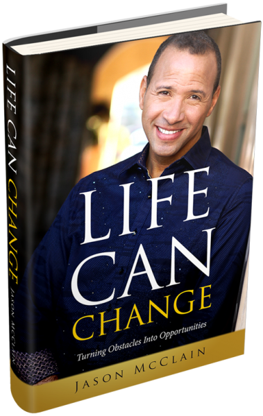 life-can-change-book